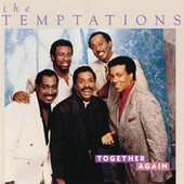 Together Again by The Temptations