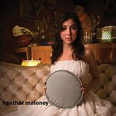 Heather Maloney by Heather Maloney