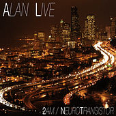 2am/Neuro Transistor by Alanlive