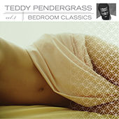 Bedroom Classics, Vol. 1 by Teddy Pendergrass