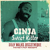 Sweet Killer by Ginja