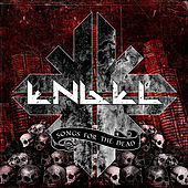 Songs For the Dead by Engel