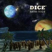 Para-Dice by Dice