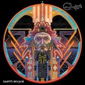 Earth Rocker by Clutch