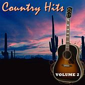 Country Hits, Vol. 2 by Various Artists