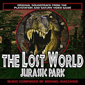 The Lost World: Jurassic Park - Original Soundtrack from the Videogame von Michael Giacchino