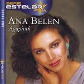 Agapimú by Ana Belén