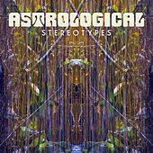 Stereotypes by AstroLogical