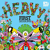 First Sessions by HEAVy