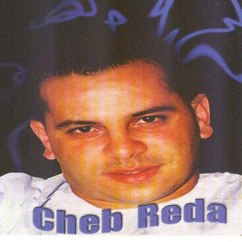 Khalouni menha by Cheb Reda