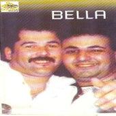 H'biba charika by Bella