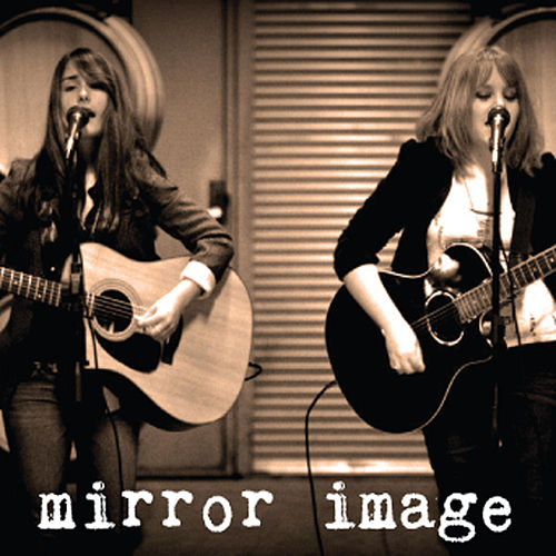 Mirror Image EP by Mirror Image