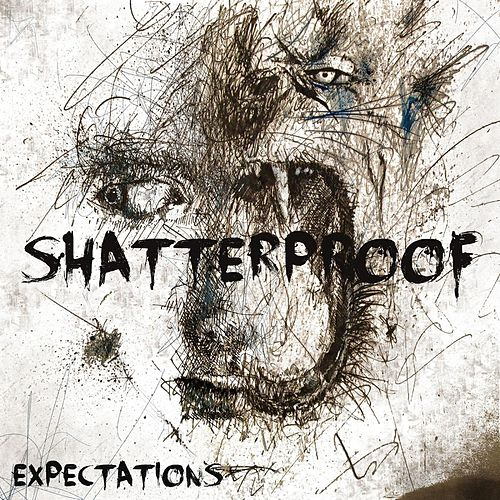 Expectations by Shatterproof
