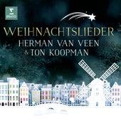 Christmas Carols by Ton Koopman