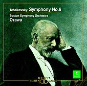 Tchaikovsky : Symphonie No. 6 Op. 74 & Marche Slave by Various Artists