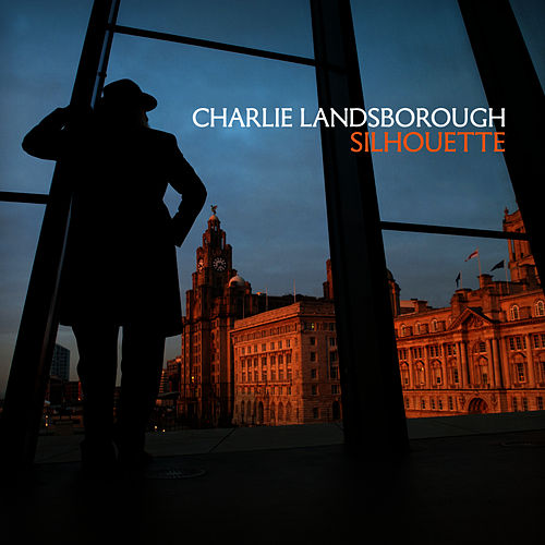 Silhouette by Charlie Landsborough