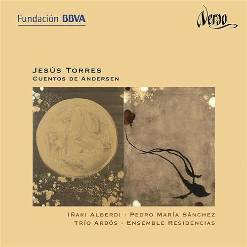 Torres: Cuentos de Andersen - Double by Various Artists