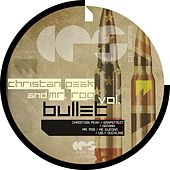 Bullet Vol. 2 - Single by Various Artists