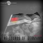 The Sounds Of Germany (Kapitel Eins) - Single by Christiano Pequeno