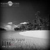 Donk - Single by Christiano Pequeno