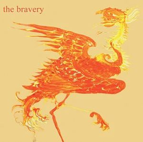 The Bravery by The Bravery