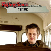 Rolling Stone Original by Teitur