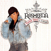 Rocked Away by Rasheeda
