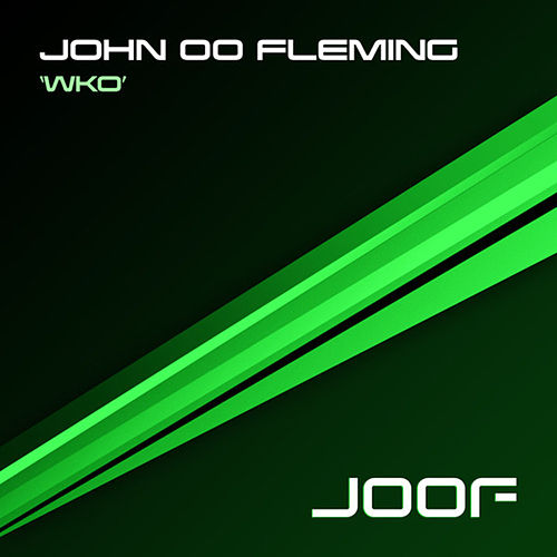 Wko by John 00 Fleming