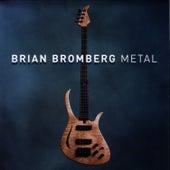 Metal by Brian Bromberg