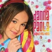 Chiquita Pero Picosa by Danna Paola