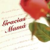 Gracias Mama by Various Artists