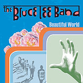 Beautiful World by Bruce Lee Band