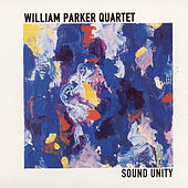 Sound Unity by William Parker
