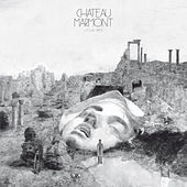 Solar Apex - EP by Chateau Marmont