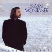Viene Del Alma by Ricardo Montaner