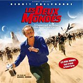 Les Deux Mondes (Bande Originale du Film) by Richard Harvey