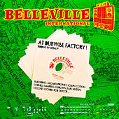 Belleville International by Various Artists