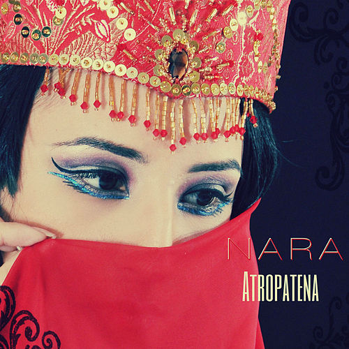 Atropatena! by Nara
