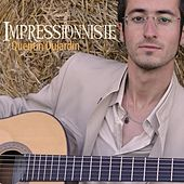 Impressionniste by Quentin Dujardin