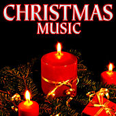 Christmas Music by Christmas Songs
