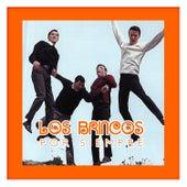 Los Brincos por Siempre by Los Brincos