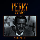 Perry Como - Vol. 2 by Perry Como