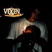 Rozpalic Tlum by Vixen
