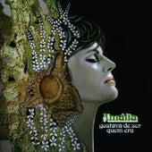 Gostava de Ser Quem Era by Amalia Rodrigues