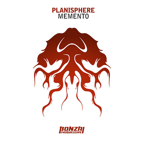 Memento by Planisphere