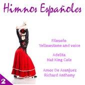 Himnos Españoles, Vol.2 by Various Artists