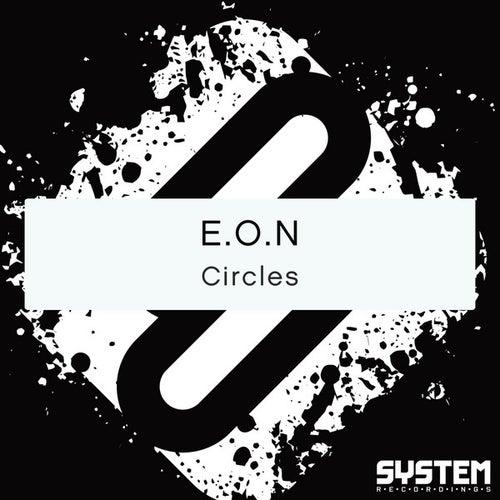 Circles - Single by Eon