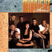Work It Out by Midnight Star