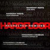 Respected Remixes by Hardfloor