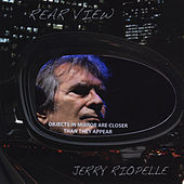 Rear View by Jerry Riopelle